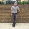 Альберт Демидов, 35, г.Рязань