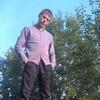Витяй, 25, г.Великий Новгород (Новгород)