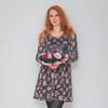 Olga, 36, г.Aschaffenburg