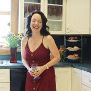 Natasha 49 лет (Весы) хочет познакомиться в Голд-Кост