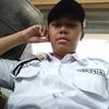 Mohamad, 19, г.Джакарта