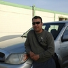 ikram, 36, г.Небит-Даг