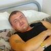 Евгений, 31, г.Советск (Калининградская обл.)