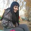 Анастасия, 28, г.Чебоксары