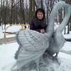 Светлана Сидорчук, 44, г.Кобрин