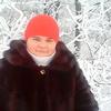 тамара, 35, г.Бобров