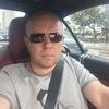 Дима, 40, г.Майами