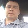сергей, 34, г.Красногвардейское (Ставрополь.)