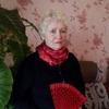Anna, 61, г.Барнаул