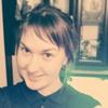 Елена, 27, г.Красновишерск