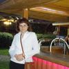 Александра, 31, г.Сызрань