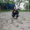 Сергей, 45, г.Шарыпово  (Красноярский край)