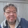 Edward, 51, Seattle