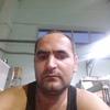 гриша, 35, г.Иваново