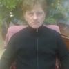 виталий, 45, г.Темрюк