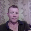 Олег, 46, г.Тосно