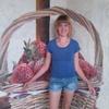 Виктория, 26, Красний Лиман