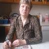 Тамара, 56, г.Климовичи