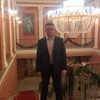 Дмитрий Оборин, 41, г.Сестрорецк