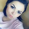 Екатерина, 28, г.Люберцы