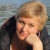 Nona, 47, г.Дюссельдорф