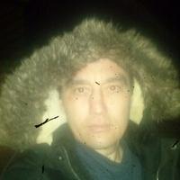руслан, 43 года, Лев, Екатеринбург