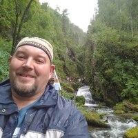 Сергей, 47 лет, Лев, Кемерово