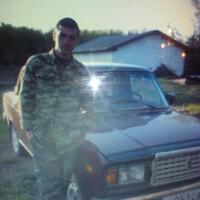 Николай, 28 лет, Рак, Москва