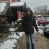 Алексей, 31, г.GoÅ'dap