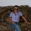Oleg Moroz, 45, Chortkov