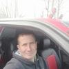 Дима, 43, г.Кострома