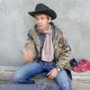 Valeriy, 30, Voznesensk