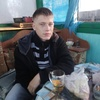 Aleksandr, 25, Shimanovsk