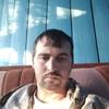 Евгений, 27, г.Ивановка