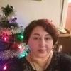 Ольга, 30, г.Набережные Челны