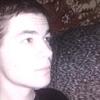 Илья, 28, г.Павлово