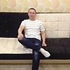 Nikolay, 51, Petushki