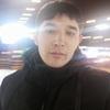 Достонбек, 19, г.Украинка