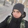 Влад Салтыков, 20, г.Прокопьевск
