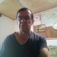 сергей, 44 года, Близнецы, Уфа