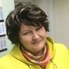 Olga, 44, Sebezh