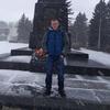 Олег Шестаков, 28, г.Великие Луки