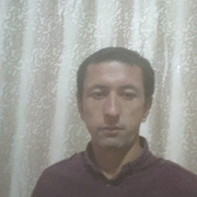 roma 30 Душанбе