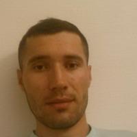 Игорь, 34 года, Весы, Санкт-Петербург