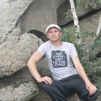 Юрий, 32 года, Рак, Экибастуз