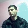 Мухаммад, 31, г.Дербент