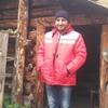 Aslan, 35, Cherkessk