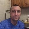 сергей, 41, г.Орша