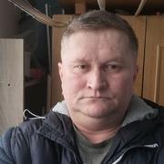 Зуфар 45 Москва
