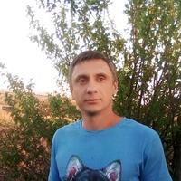 Сергей Садовничий, 41 год, Близнецы, Родионово-Несветайская